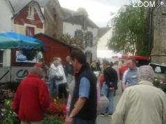 picture of Foire