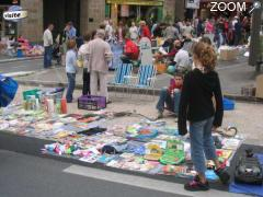 photo de Braderie des Enfants