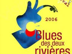 photo de Blues de Deux Rivières