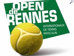 picture of OPEN DE RENNES