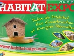 picture of HABITAT EXPO