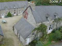 photo de Le Clos Saint Cadreuc