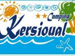 photo de Camping Kersioual