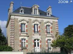 photo de Villa Catherine