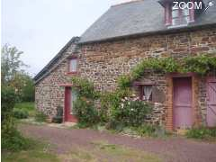 photo de Gîte Le Coudray
