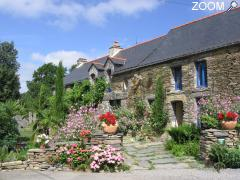 picture of Le Clos du Tay