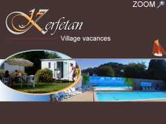picture of Village Vacances de Ker Fétan