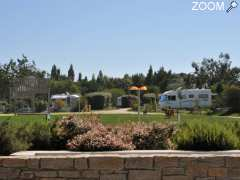 picture of CAMPING LE TINDIO ***