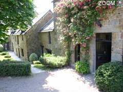 photo de Ferme Saint Christophe