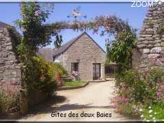 photo de Locations vacances des deux Baies