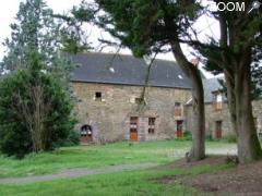 picture of Ferme Auberge France
