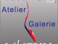 photo de Atelier Galerie d' Art de Sculpture