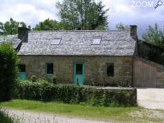 picture of Gîte