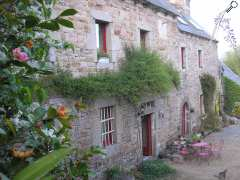 photo de Chambres d'hôtes du launay