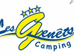 picture of Camping Les Genêts***
