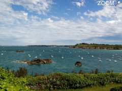 photo de Gite en Bretagne
